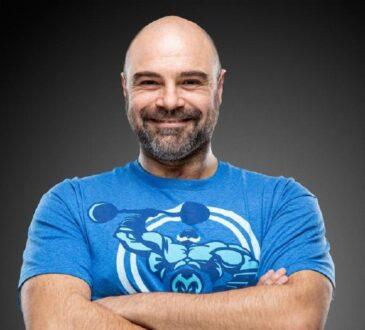 GGTech Entertainment, nombra a Leo Ibáñez Chief Publisher Officer. A partir de su incorporación a la compañía, Leo reforzará el staff directivo