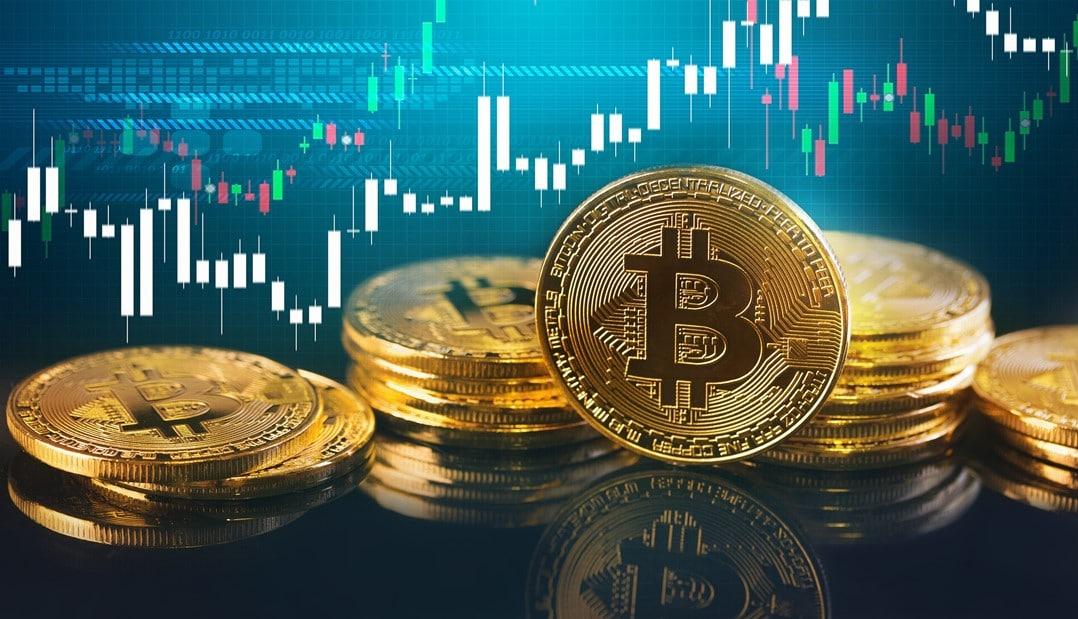Una de las tendencias que más se ha popularizado en los últimos años es el intercambio de activos a través de internet, principalmente con las criptomonedas.