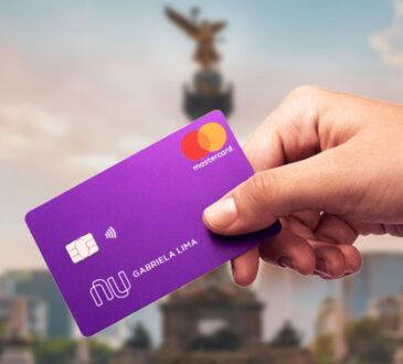 Nubank, el banco digital independiente más grande del mundo, anuncia su desembarco en el país con el lanzamiento de Nu Colombia.