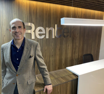 RENTEK, lanzó su nuevo marketplace www.rentek.com.co, donde las empresas consiguen todo el portafolio de activos de diferentes proveedores