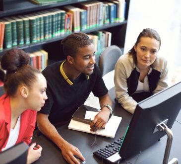 La oficina comercial New Zealand Trade & Enterprise, están en una seré de conversatorios virtuales, 'Koreroreros' para hablar de educación