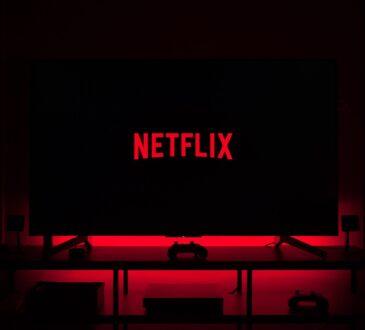 Acá tenemos todos los estrenos que llegarán a Netflix en el mes de noviembre donde podrás ver series, películas, documentales y anime.
