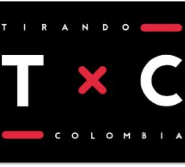 Tirando x Colombia, una iniciativa privada que nace para tirar la vergüenza de hablar de sexo y sexualidad, ahora está usando Google Cloud para mejorar