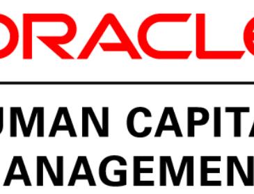Oracle anunció actualizaciones importantes para Oracle Cloud Human Capital Management (HCM). mejoran tanto la experiencia de los empleados como la de RRHH