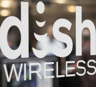 DISH ha elegido el software de gestión de órdenes de servicios e inventario de Blue Planet, una división de Ciena, para automatizar su red 5G