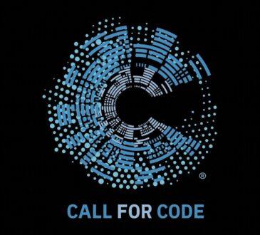 IBM, el socio fundador de Call for Code y su creador, David Clark Cause, anunciaron al ganador regional de Call for Code 2020 en Latinoamérica