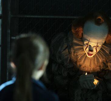 Este mes, HBO ofrece una amplia lista de títulos para sentir el verdadero terror en preparación para las fiestas de Halloween.