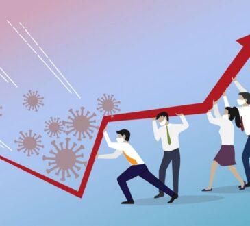 Las regiones dan pasos para la normalización de la actividad económica del país tras las medidas que están tomando gobernaciones y alcaldías.