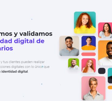 """En un principio el término """"identidad digital"""" se encontraba fuertemente relacionado al sector financiero, por su necesidad de autenticar a los usuarios."""