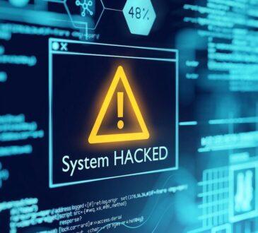 """En el marco del evento """"Las amenazas cibernéticas emergentes más peligrosas"""" organizado por Asobancaria, Carlos Gaule, director ciberseguridad de SONDA"""