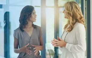 En el marco del Día Internacional de la Niña, Dell Technologies reflexiona sobre el desequilibrio de género que actualmente hay en la sociedad