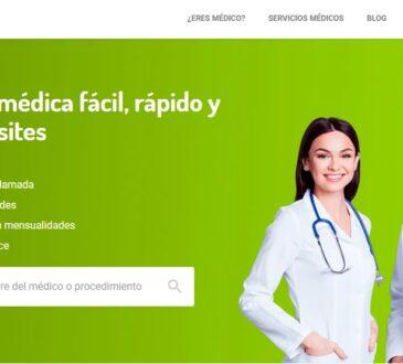 Siendo este sábado 10 de octubre, la fecha elegida por la OMS para conmemorar el día Mundial de La Salud Mental, Davivienda presenta la doctoraki.com