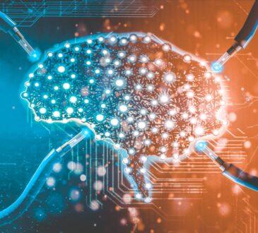 La inteligencia artificial (IA) está transformando a toda la sociedad. La posibilidad de que las plataformas tecnológicas aprendan a realizar tareas