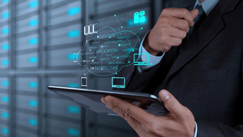 Manejo de Buenas Prácticas Frente a Incidentes Tecnológicos