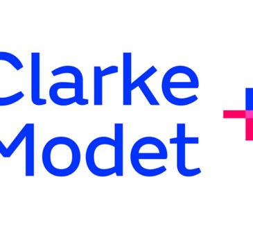 ClarkeModet explicó la importancia del software, y cómo a través del registro del mismo es posible evitar múltiples casos de piratería.