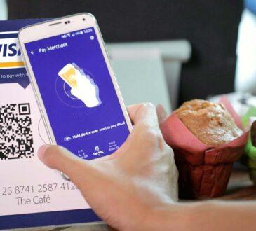 Visa anunció el lanzamiento de una solución única de pagos interoperables con códigos QR que está implementada, en esta primera etapa, en Uruguay