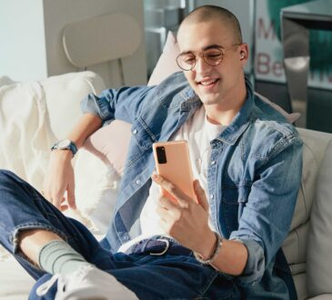 Samsung Galaxy S20 Fan Edition el celular perfecto para todos