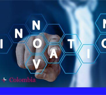 """ClarkeModet, llevó a cabo la conversación virtual """"Propiedad Intelectual en Colombia: Balance 2020 y Perspectivas 2021"""", para ver como es la innovación en Colombia."""