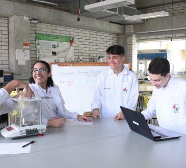 El proyecto Ciscombustible busca contribuir a la reducción de la contaminación ambiental mediante la disminución de alrededor de 10% de CO2.