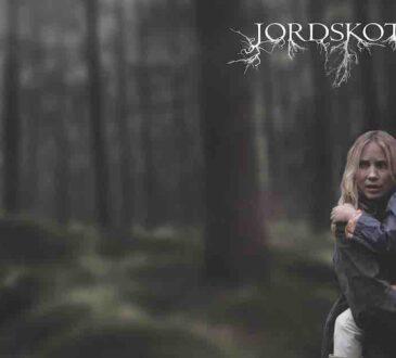 Vuelven Jordskott a Film&Arts con el estremecedor nordic noir . Lo gótico, mitológico y lo cercano al terror, todos los martes a las 8:00 pm.