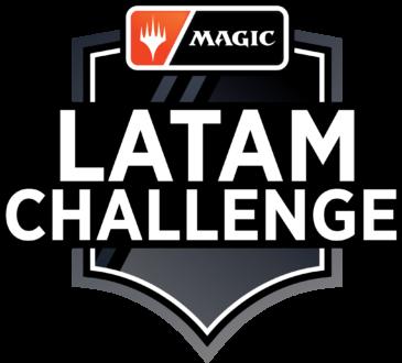 Del 21 de noviembre al 13 de diciembre se llevará a cabo la primera edición del Magic: The Gathering Latam Challenge con $45000 dolares en premios
