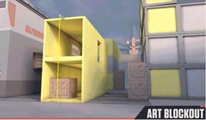 Con el lanzamiento de Icebox y el gran éxito de VALORANT, el equipo cuenta cómo dan vida tras bambalinas a los mapas del FPS de Riot Games.