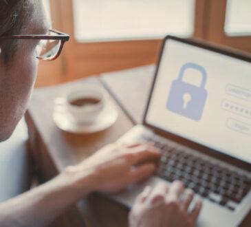 Como estrategia para generar conciencia sobre la seguridad informática, el 30 de noviembre se conmemora el Día Internacional de la Ciberseguridad.