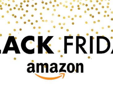 Los clientes en Colombia podrán comprar regalos, juguetes, belleza, hogar desde Amazon.com, con envío gratis en compras superiores a $ 35 USD