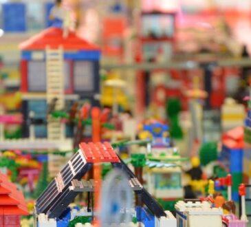 En años anteriores las ventas del sector de juguetes en diciembre pueden significar hasta el 40% de los ingresos del año, por ende, es el mes más esperado para la industria.
