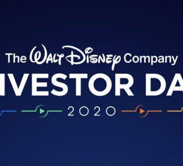 Durante el Día del Inversor de 2020, The Walt Disney Company dio a conocer sus próximos ambiciosos pasos hacia la expansión global del servicio destreaming