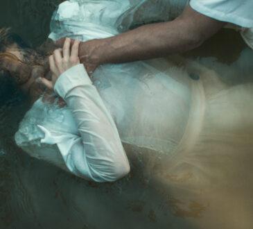 LA SERPIENTE DE ALABAMA, la obra dirigida por el galardonado Theo Love se estrena hoy martes 15 de diciembre a las 8:00 p.m.