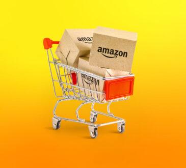 Los analistas de Kaspersky han identificado los 6 principales tipos de correo de phishing relacionados con los intentos de fraude vinculados con Amazon