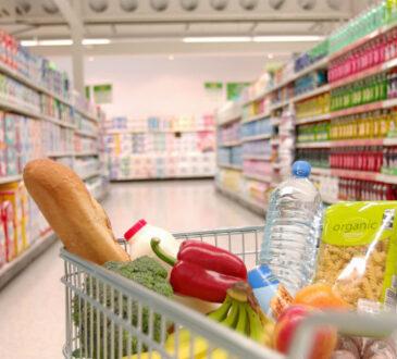 Kantar presentó la última edición del Consumer Insights de la división de consumo masivo, donde Los domicilios telefónicos han vuelto a ganar relevancia.