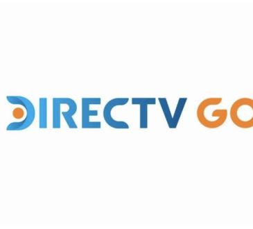 Vrio Corp anunció el lanzamiento de DIRECTV GO en Brasil, y en Argentina a partir del 17 de diciembre. Se trata de una plataforma de streaming única.