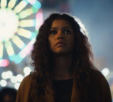 El primer episodio especial de la serie EUPHORIA, titulado Trouble Don't Last Always, tendrá un estreno anticipado en HBO GO hoy viernes 4 de diciembre.