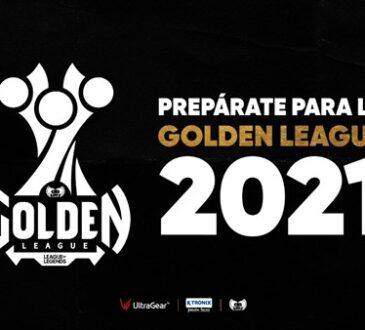 A partir del 25 de enero de 2021, durante todos los lunes y martes a las 07:00 p.m (Hora Colombia), volverá la LVP Golden League a Colombia.
