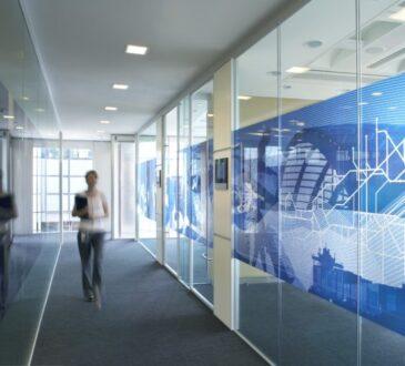 KMPG y Microsoft realizaron una alianza para desarrollar de manera conjunta un sólido portafolio de servicios gerenciados en las áreas de transformación empresarial en la nube