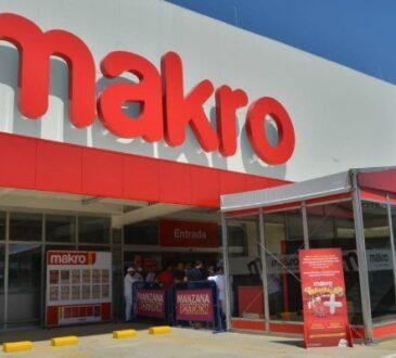 El Retail pone en marcha innovadoras alternativas de compra que garantizan bioseguridad a compradores. Makro Colombia anuncia con Makro To Go.