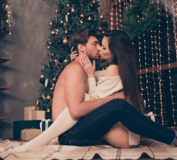 Según una encuesta realizada por Gleeden, el 67% de los usuarios en el país asegura que no dejará de ver a su amante durante la temporada navideña.