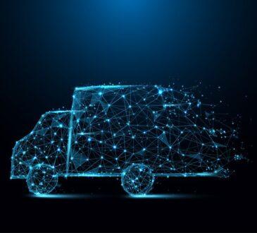 El mundo avanza en la implementación de los Sistemas Inteligentes de Transporte (SIT), los cuales recogen, almacenan y proveen información del tráfico en tiempo real.