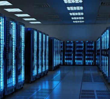 Lenovo Data Center Group, anuncia nuevas soluciones para la gestión de datos de extremo a extremo, para los servicios edge-to-core-to-cloud