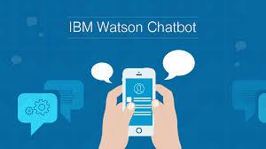 Un nuevo estudio de IBM Institute for Business Value revela que el 99% de los encuestados informa un aumento en la satisfacción del cliente como resultado de la adopción de asistentes virtuales basados en IA.