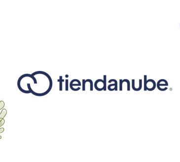 Tiendanube, plataforma de soluciones de e-commerce líder en Latinoamérica, busca reducir las barreras del emprendimiento a cero al permitir el acceso a tecnología de clase mundial.