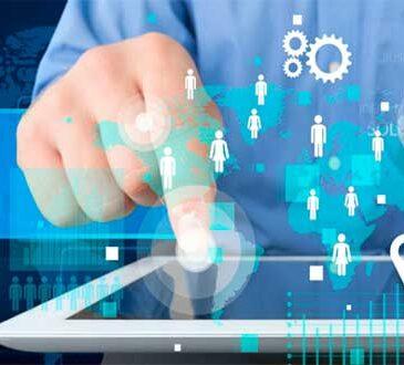 Open International es presentada como caso de éxito de la industria de software durante el conversatorio Gathers by Fedesoft