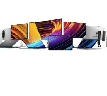Dell Technologies ha presentado nuevos productos y software que reinventan el trabajo para que cualquiera pueda rendir al máximo.