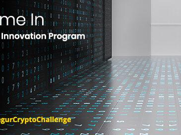 Prosegur ha lanzado un nuevo reto tecnológico para reforzar la seguridad del mercado de los criptoactivos e impulsar el desarrollo de nuevas soluciones.