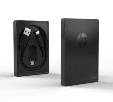 Biwin anunció el lanzamiento y la disponibilidad del SSD portátil P700 de HP en capacidades de 256GB / 512GB / 1TB, en Colombia.