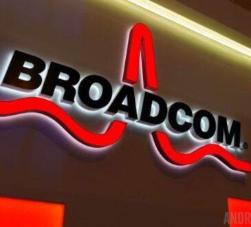 Broadcom el líder mundial en tecnología que diseña, desarrolla y suministra una amplia gama de soluciones de software través de eSoft Colombia.