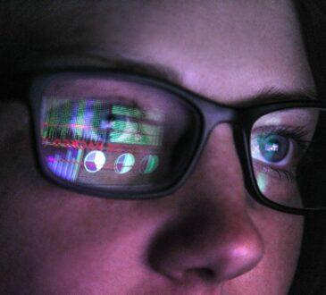 """Por esto, HP Inc., en el marco del """"Día Internacional de la Privacidad de Datos"""", te recuerda sus principales recomendaciones para la protección de datos"""