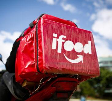 iFood anunció su apertura en las ciudades de Cartagena, Bello, Chía, Soacha, Cúcuta y Palmira con más de 1.000 restaurantes inscritos.